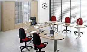 Meeting Room Home Office Designs ! Home Decor