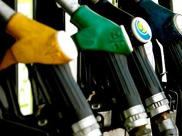 harga minyak may 2016, harga minyak, ron 95,ron97