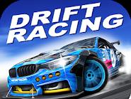 Download CarX Drift Racing v1.15.1 Apk + Obb Data