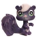 Littlest Pet Shop Multi Pack Skunk (#961) Pet
