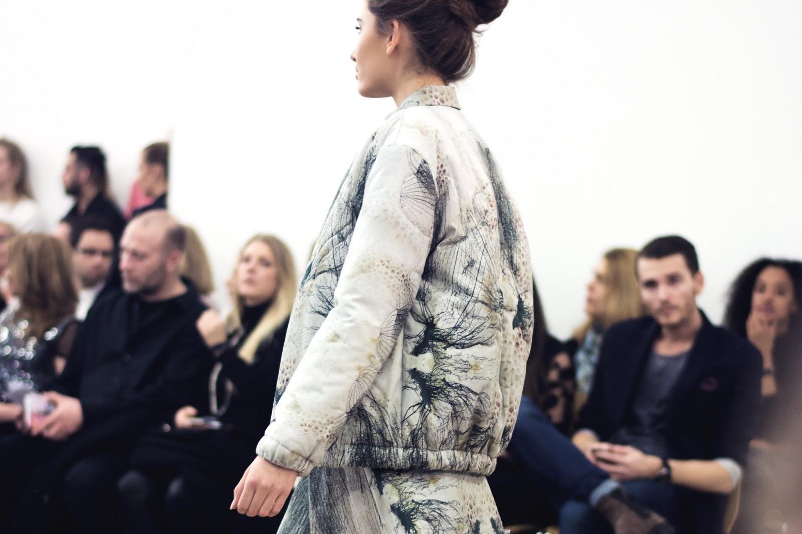 Mode Suisse | Steinrohner | Rose Kiara Peaches