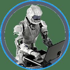 Robot Trading, Expert Advisor, EA Forex