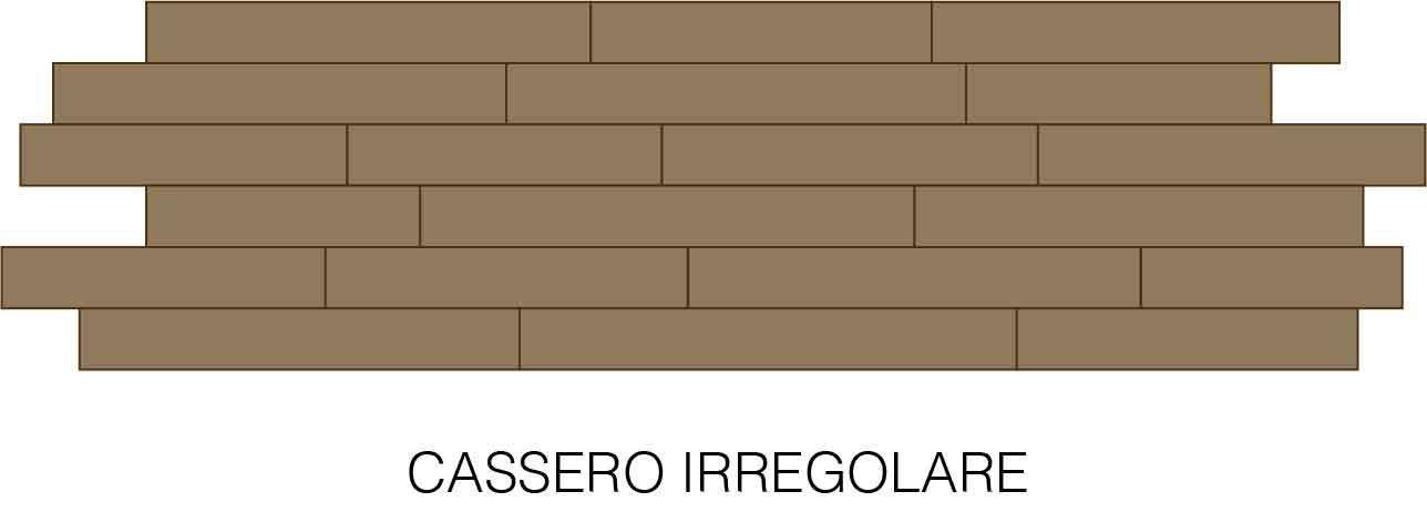 Posa pavimenti mini guida elimina stress studiomag - Posa piastrelle in diagonale ...