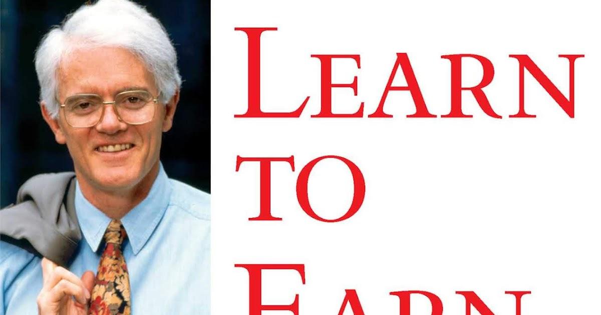 Peter lynch learn pdf earn to