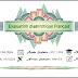 روائز التقويم التشخيصي شبكات تفريغ النتائج و التقرير فرنسية للمستويات 3+4+5+6 فرنسية
