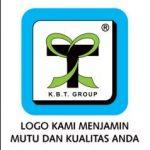 Lowongan Kerja Admin Produksi dan Admin Gudang Di Karya Bertiga Group Bandung