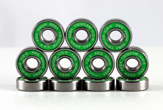 One Easy Tip About Bearings Limited Uncovered
