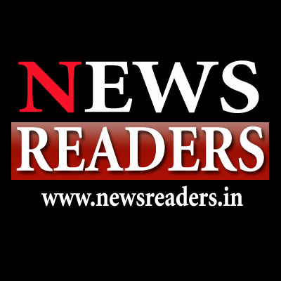News Readers || Android || Download Mobile App - Download Free