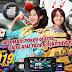 Cara Main Poker Online Uang Asli Tanpa Rekening Bank