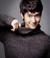 Go Gyung Pyo