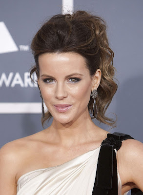 Kate Beckinsale Hollywood Actress HD Wallpapers 005,Kate Beckinsale HD Wallpaper