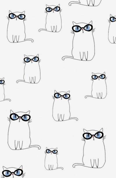 Dreams are Necessary: Cat Crazy Saturday