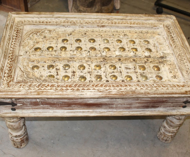 https://www.mogulinterior.com/antique-style-iron-knob-yellow-accent-table.html
