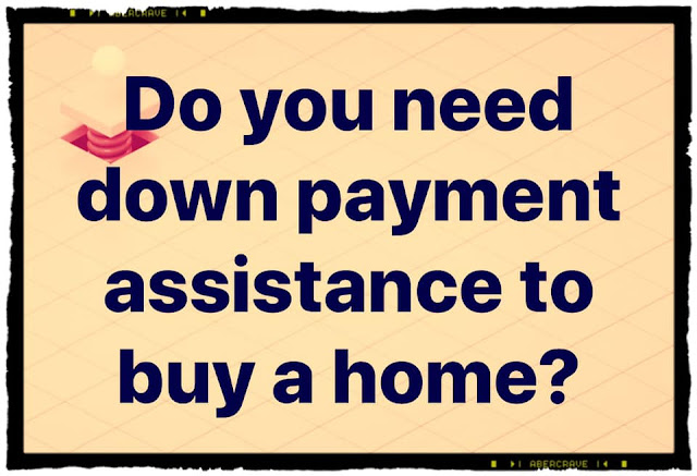 Down Payment Assistance Grants Kentucky 2019
