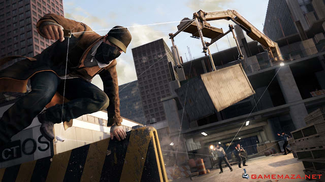 Watch-Dogs-Free-Game-Download