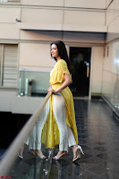 Catherine Tresa exclusive stills in Jumpsuit and Ethnic Casuals  Exclusive 47.JPG