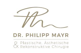 Schönheitschirurg in Linz und Wels
