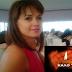 Θρήνος: «ΕΦΥΓΕ» νωρίς η 31χρονη Αθηνά Μπαμπανάτσα