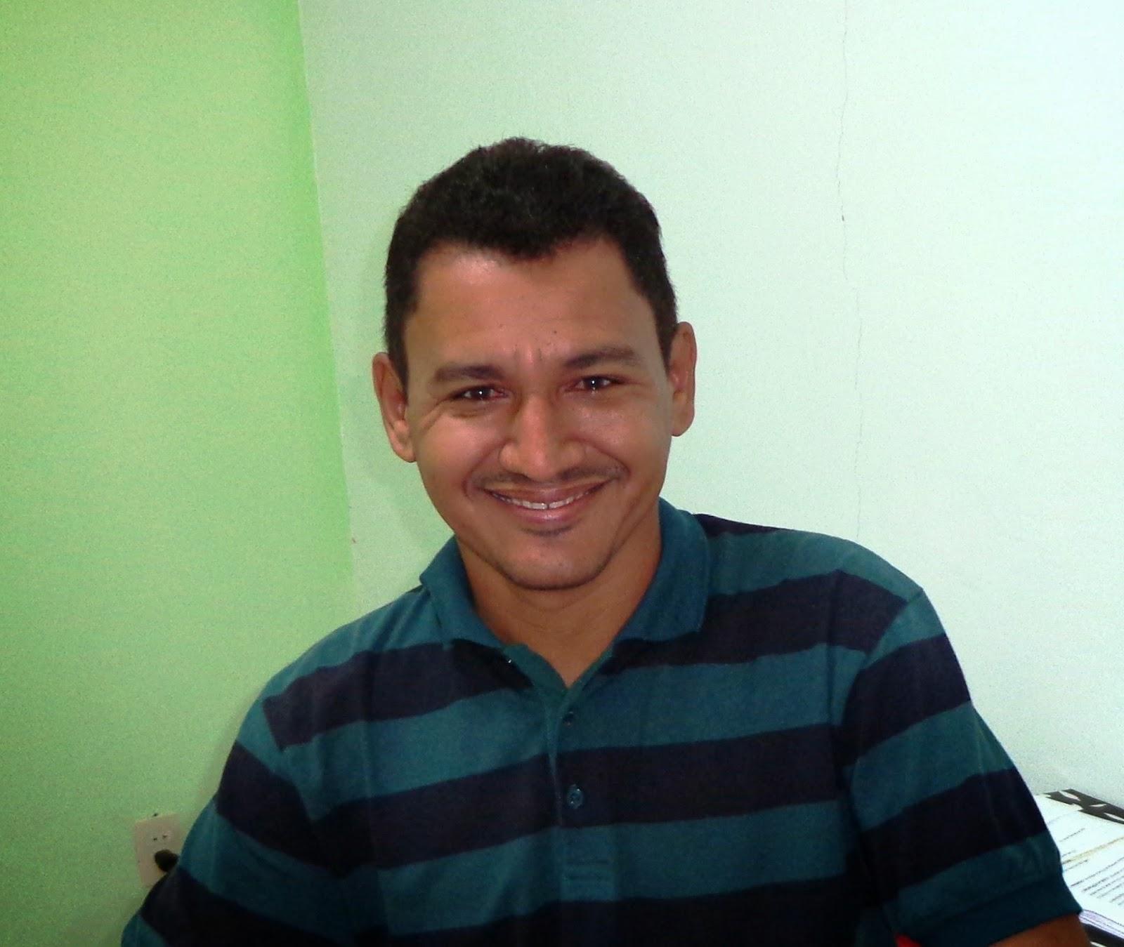 Blog do Trindade: Estadual do RN; pesquisador aponta os ...