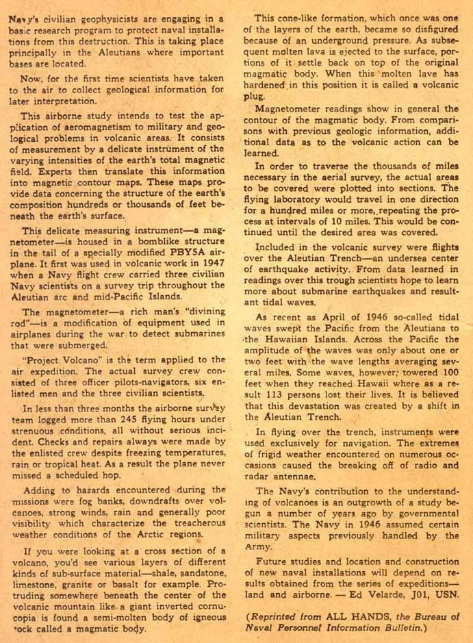 Detective Comics (1937) 153 Page 35