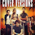 Cover Versions (2018) WEB-DL 720p + Subtitle Indonesia