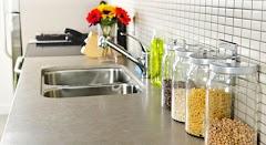 10 claves para sanar tu casa y tu vida