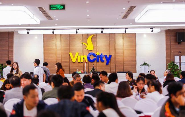 http://www.sportia-vincity.com/