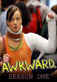 مشاهدة مسلسل Awkward الموسم الاول مترجم كامل مشاهدة اون لاين و تحميل  Awkward-first-season.21646