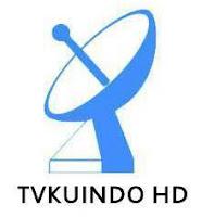 Lowongan Web Admin, Video Editor, Pengisi Suara, Talent dan Animator di TVKuindo – Surakarta