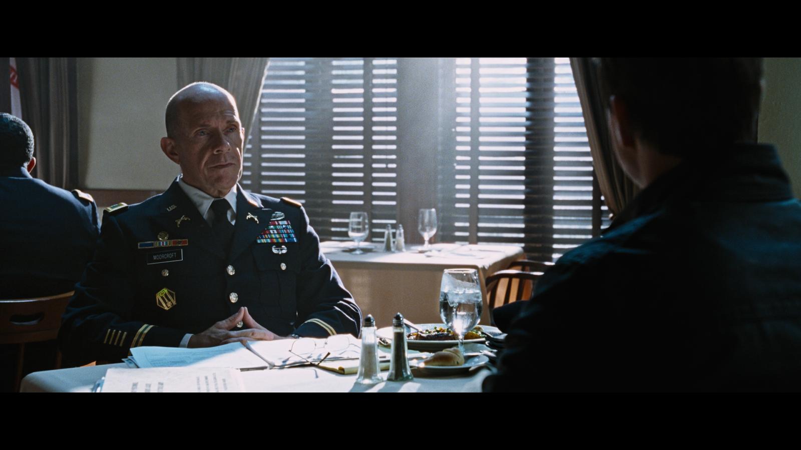 Jack Reacher Sin Regreso (2016) 1080p BD25 LATINO 3