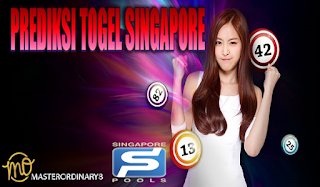 Prediksi Togel Singapore 1 Januari 2018