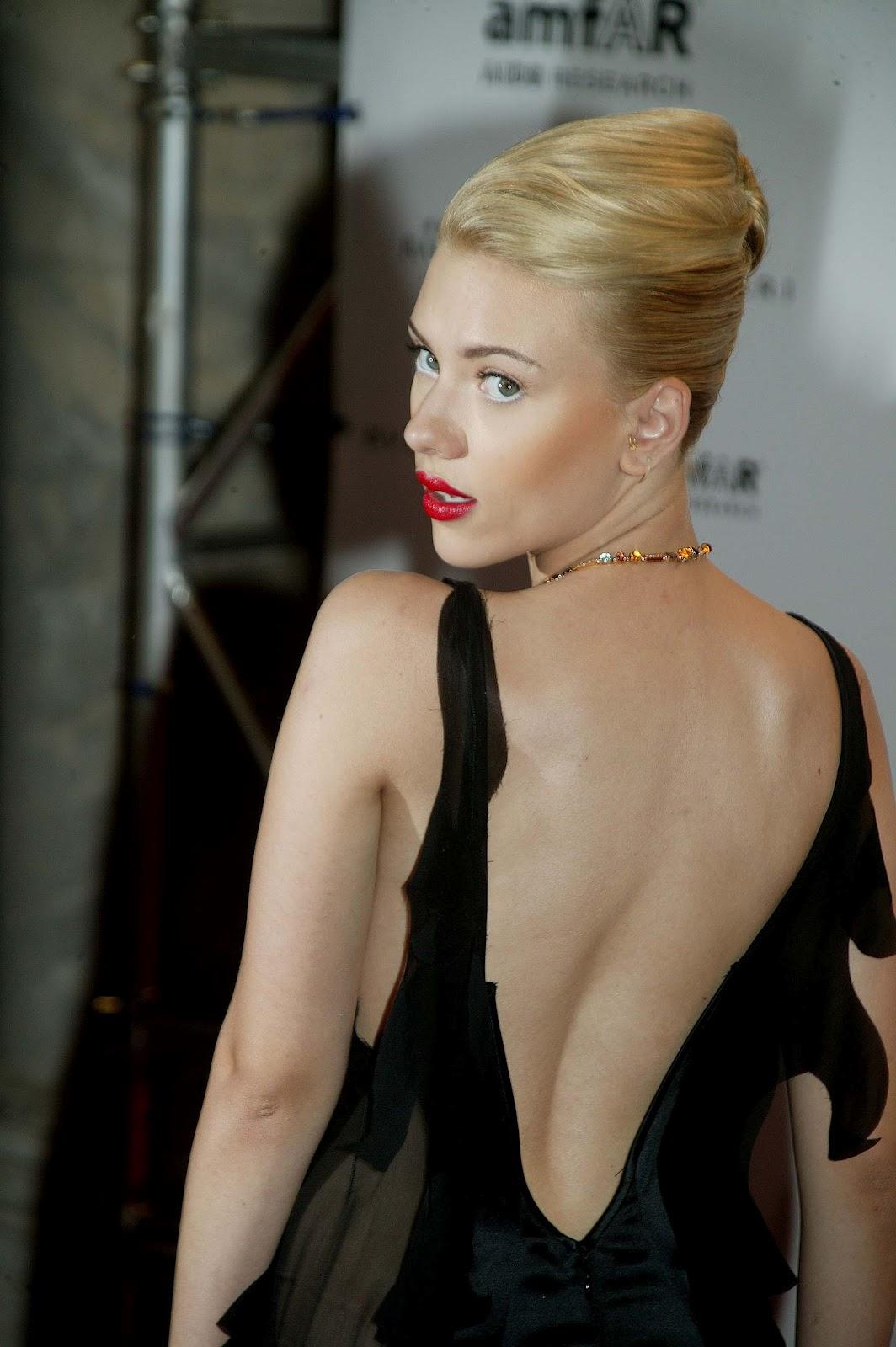 Scarlett johansson pictures gallery 37 film actresses - Scarlett johansson blogspot ...