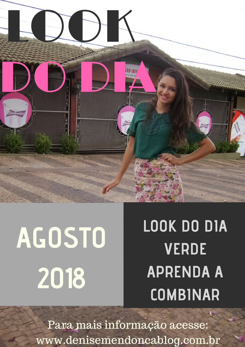 Beleza, blusa de crochê, Conjunto saia e blusa, Look do dia, Lookoftheday, Moda evangelica, Look do dia verde,