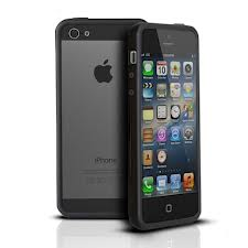 photive iphone 5 case