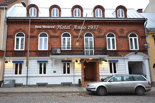 http://www.hotelanno.se/