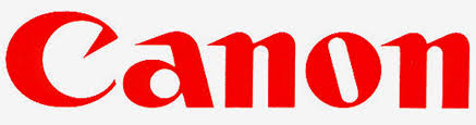 Canon Universal Printer Driver for Windows - All Printer Drivers