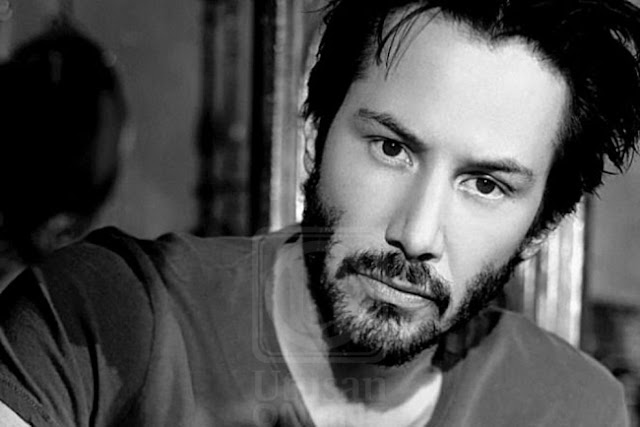 Secebis Kisah Benar Hidup Keanu Reeves