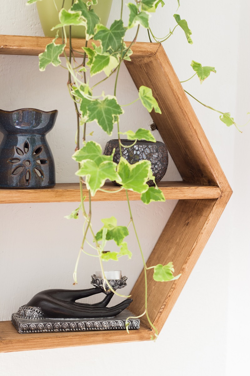 regal aus latten bauen. Black Bedroom Furniture Sets. Home Design Ideas