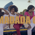Download New Video : Madada 6 ft Theophil – Usingoje { Official Video }