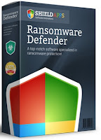 Ransomware Defender Pro