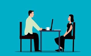 Tips Menjawab Pertanyaan Wawancara Tentang Harapan Anda Terhadap Pekerjaan