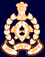 UP Police Recruitment 2017,Jail Warder,2351 posts