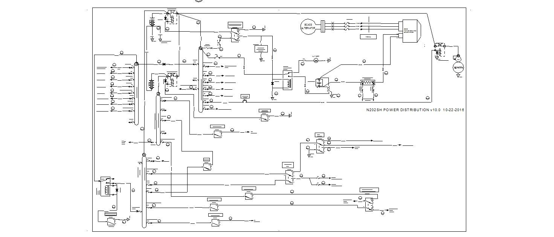kenwood kdc 2022 wiring diagram cd player wiring diagram