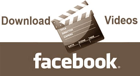 Tips Dan Trik Cara Download Video Di Facebook Dengan Cepat Dan Mudah
