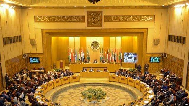 Réunion d'urgence jeudi au Caire des ministres arabes des AE suite à l'agression israélienne contre le peuple palestinien- MAP