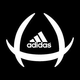 69c2e6eaae199 Adidas é a maior patrocinadora de futebol do mundo - Geral Esporte Club