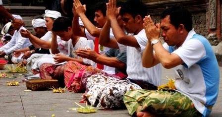 El hinduismo practicantes de la religion - Principios del hinduismo ...
