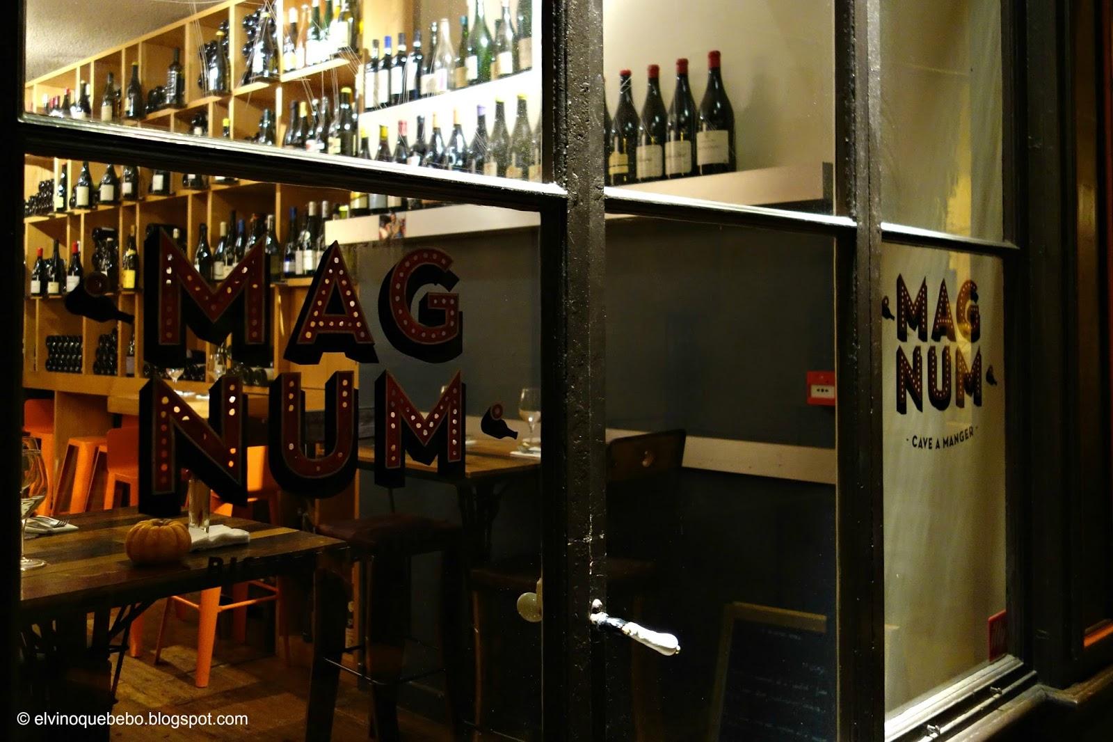 Toulouse Restaurant Bo Ban