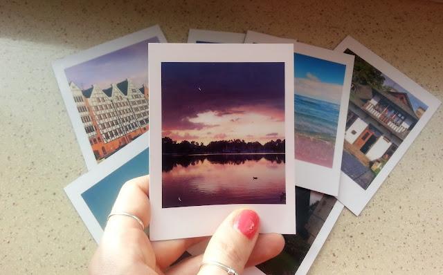 magnes magnesy spersonalizowane zdjęciowe zdjęciem foto