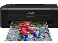Epson Expression Home XP-30 Install Drivers Software